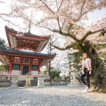 Best Photo Locations in Japan