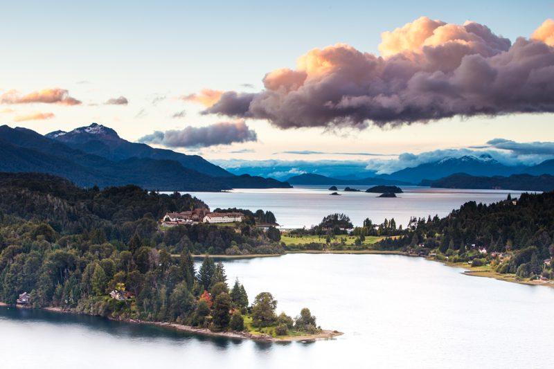 Patagonia images