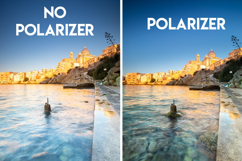 Filters In Photography  A Complete Guide To Nd Filters