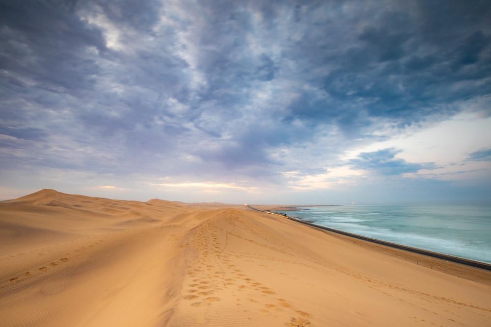 Namibia Photography