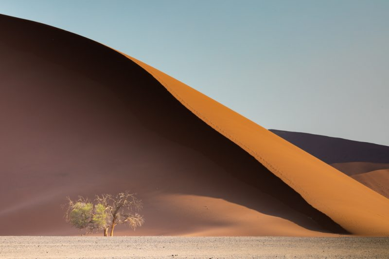 Namibia Photography