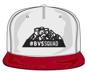 BvS Snapbaack