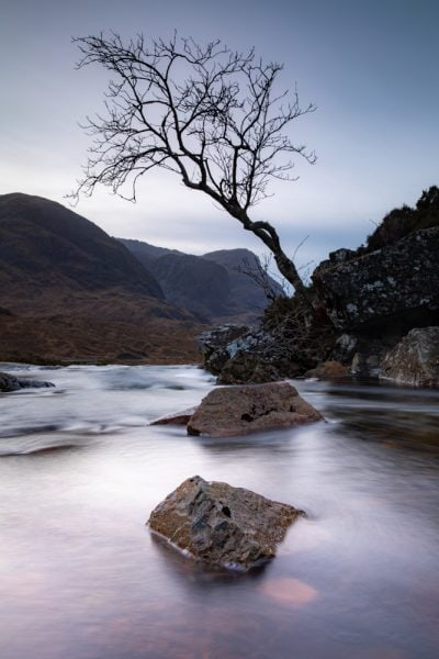 Glencoe Scotland photography-2